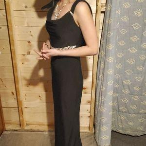 Bridesmaid Dress/Prom Dress/Evening formal